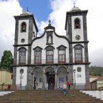Madeire Monte