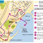 Marseille circuit peintre