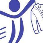 Service blanchisserie