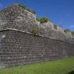 Escale à la Grenade Fort Frederick