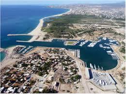 Excursion Costa Cabo San Lucas VISITE CULTURELLE - SAN JOSE DEL CABO