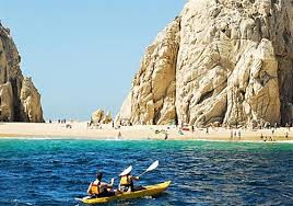 Excursion Costa Cabo San Lucas snorkeling et aventure marine