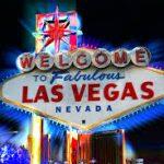Escale à Los Angeles Excusion costa Las Vegas