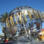 Escale à Los Angeles Excusion costa Universal Studios Hollywood
