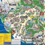 Escale à Los Angeles Excusion costa carte Universal Studios Hollywood