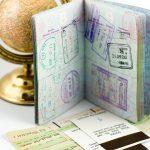 Infos générales et formalité sur la destination