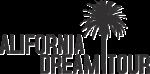 California Dream Tour