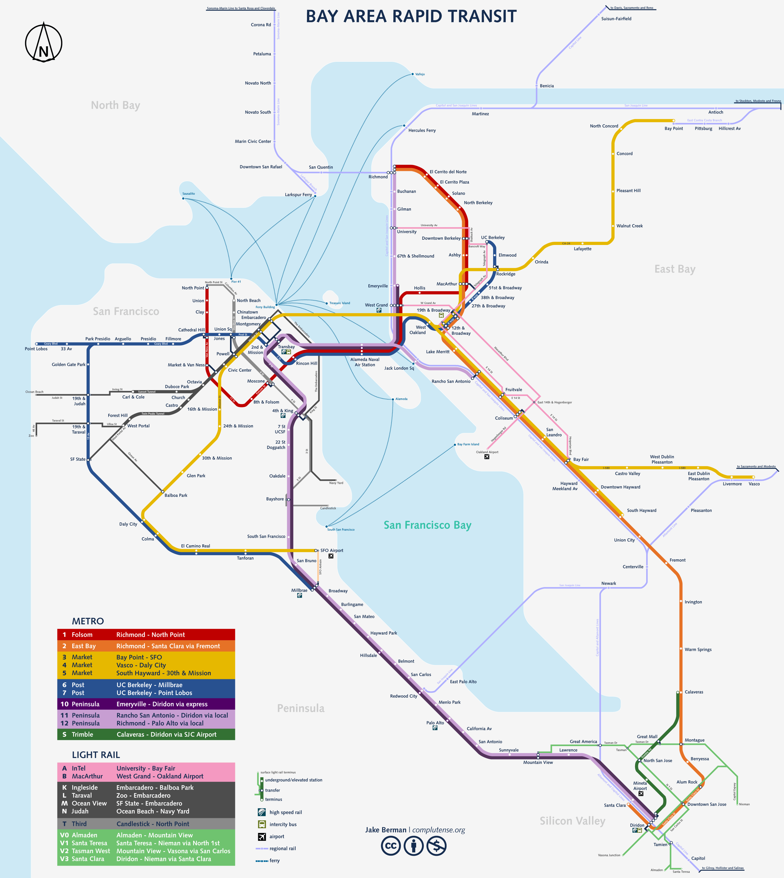 nyc subway map pdf with Escale A San Francisco Californie Usa on C50c25eabc64e4f5fa42ba19 besides How Boston And New York Hope To Avoid Be ing Atlantis as well Index as well Maps Of The Us The Cartel Is Thought To Control The Majority Of The Us Drug Market Maps Nyc Manhattan additionally 34.