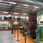 Powerhouse Discovery Centre sydney