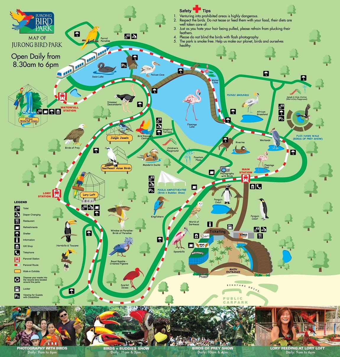 Célèbre Escale à Singapour (Singapour)   Croisière Tour du monde  PT92