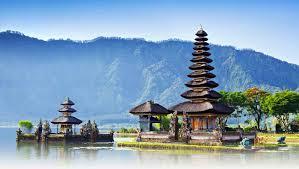 Excursion Costa a Bali