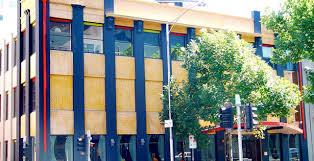 Koorie Heritage Centre