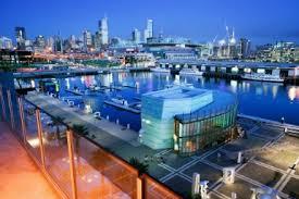 Newquai Melbourne