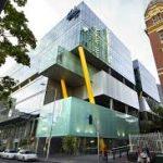QV Melbourne