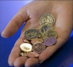 Convertir facilement le coût en Euro