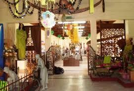 Studios artisanat Langkawi
