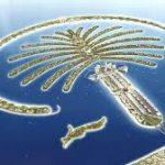 Ile Palm Dubai