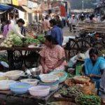 Null Bazar Bombay