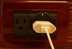 inde faut il un adaptateur électrique