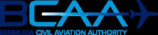 logo BCAA