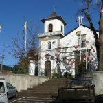 Madeire Eglise de Camacha