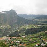 Madeire Faial