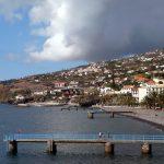 Madeire santa-cruz
