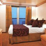 cabine,costa-luminosa_balcon2