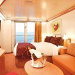 cabine,costa-luminosa_balcon,397,14199