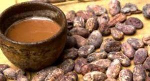 Escale à Puerto Limon - Chocolate tour