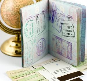Démarche pour obtenir le permis de conduire internationnal