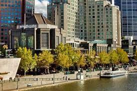 Melbourne Southgate