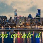 Croisière tour du monde Préparer son escale à Melbourne