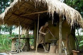 Ape Gama Colombo
