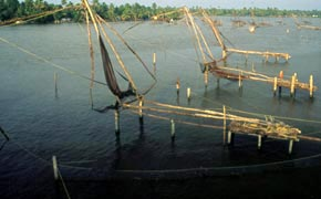 Kubalangi Cochin