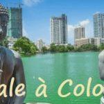Croisière tour du monde Préparer son escale à Colombo au Sri Lanka