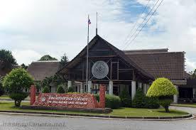 Thalang Museum phuket