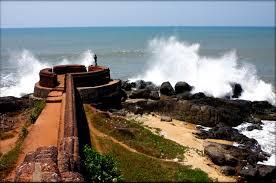 AyaKotta Fort Kochi