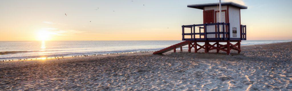 visite Cocoa Beach