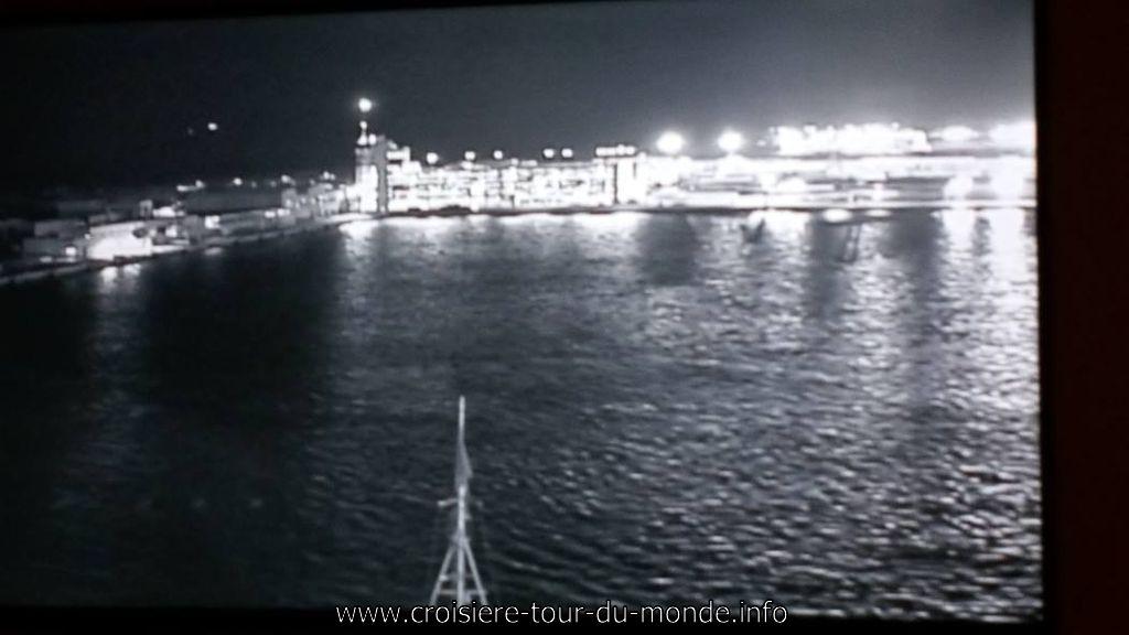 des nouvelles des passagers de la croisi re tour du monde qv2018 port everglade fort. Black Bedroom Furniture Sets. Home Design Ideas