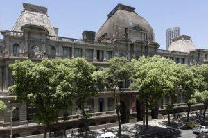 Museu Nacional de Belas Artes do Rio de Janeiro