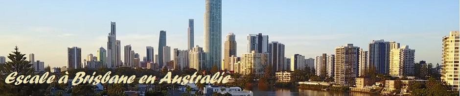 gratuit en ligne datant de Brisbane