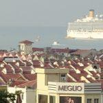 Croisière tour du monde Préparer son escale à Malacca en Malaisie