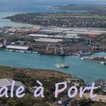Croisière tour du monde Préparer son escale à Port Louis - Île Maurice