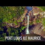 Escale 32 Croisière tour du monde à Port Louis Ile Maurice