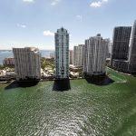 Escale à Miami